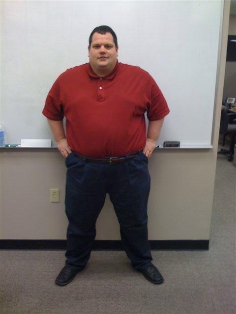 Me on 02-24-2009