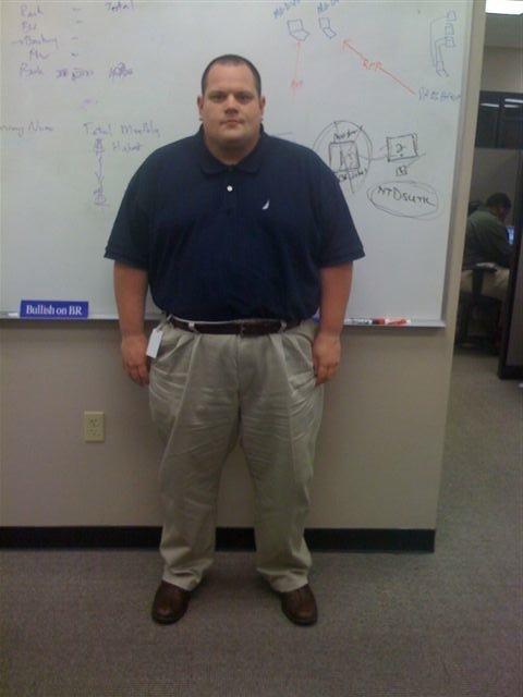 Me on 04-21-2009