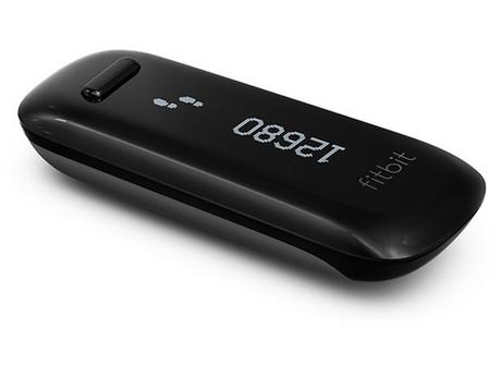FitBit-One-Module